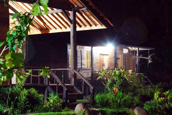 the-pikas-resort